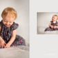 Sheffield Portrait Photographer
