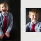 Children Photographer Sheffield