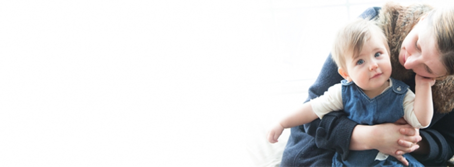 Baby Portrait Photography Sheffield