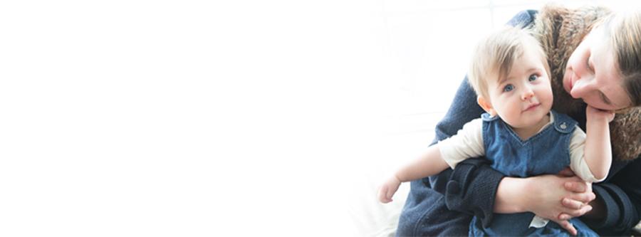 Baby Portrait Photography Sheffield