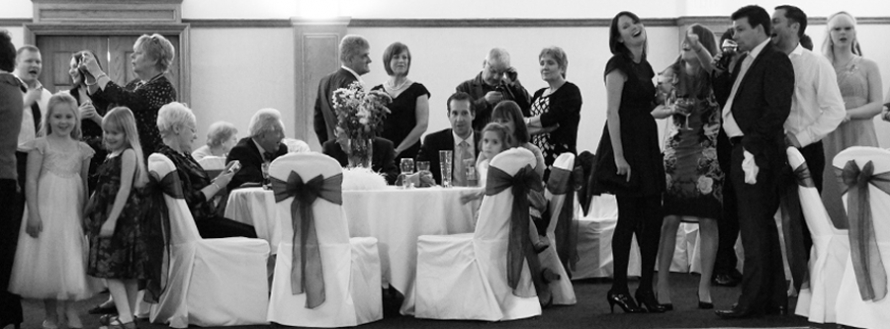 pre-wedding photo shoot and wedding photography sheffield